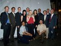 ncis with real ncis agents