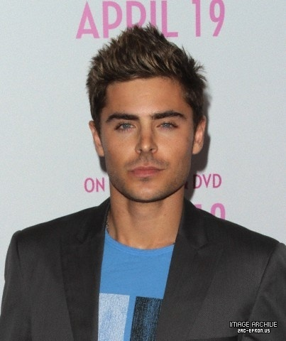 zac efron 2011. New (HQ) Zac Efron 2011
