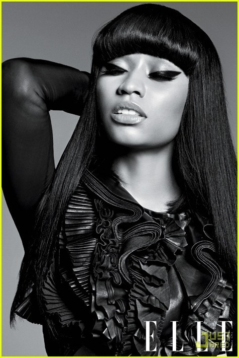 nicki minaj 2011 pictures. nicki minaj 2011 pictures. nicki minaj 2011 pics. nicki minaj 2011 pics.