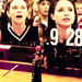 OTH 4x09 - one-tree-hill icon