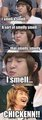 Oh Onew!! ^_^