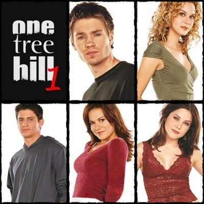 One Tree Hill Season
