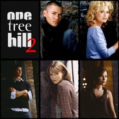One Tree Hill Season