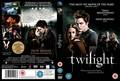 Optional Cover - twilight-series photo