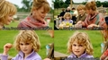 Outnumbered.  - outnumbered fan art