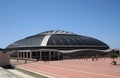 Palau Sant Jordi, Barcelona - i_love_me%60s-world photo