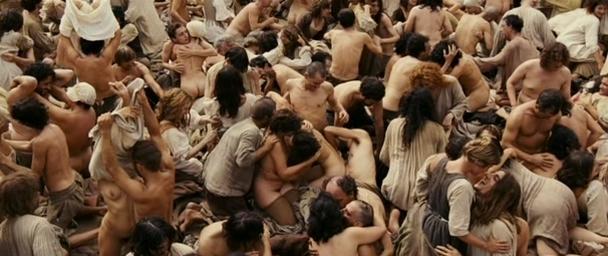 a history of orgies № 64781