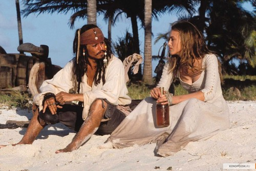 Pirates_2003