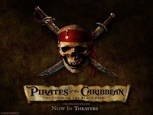 फिल्में वॉलपेपर entitled Pirates_2003
