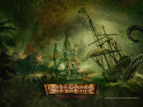 Pirates_2006