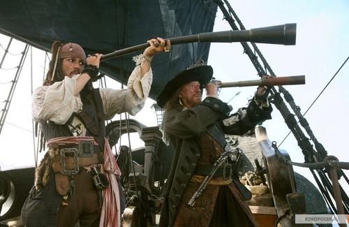Pirates_2007