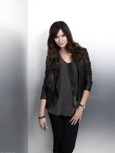 Promotional 照片