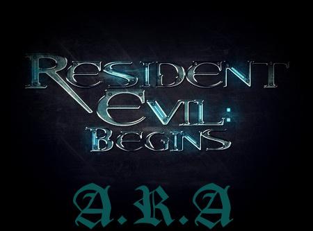 RE5(A.R.A)