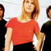 Random ^-^ - hayley-williams-hair icon