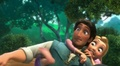 Rapunzel/tangled - disneys-rapunzel screencap