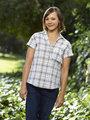 Rashida Jones- Season 3 Cast photo