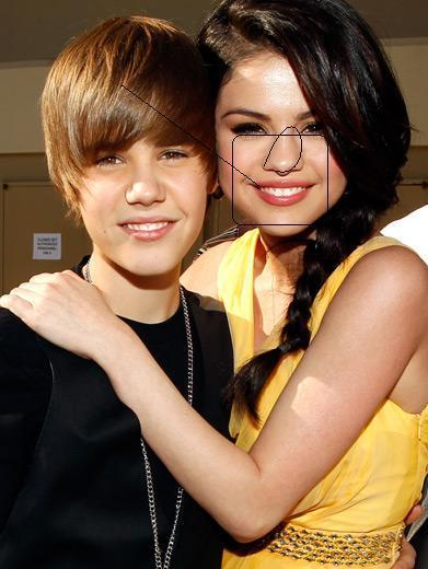 is jb dating selena In the middle of a concert in 2016, charlie puth, who recently admitted to dating selena gomez, slammed justin bieber.
