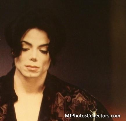 SEXY MJ