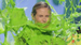 SLIME!!!! - nickelodeon-kids-choice-awards icon