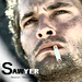 Sawyer :) - sawyer icon
