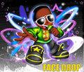 Sean Kingston  - sean-kingston fan art