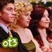 Season 2. - one-tree-hill icon