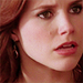 Season 6 - one-tree-hill icon
