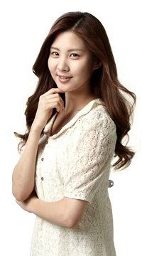 Seohyun - original Vita500 pic