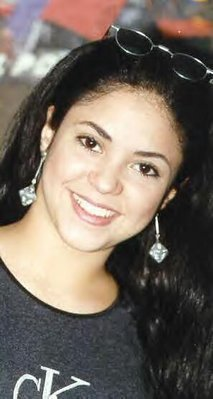 1000  images about Ⓢⓗⓐⓚⓘⓡⓐ on Pinterest   Shakira young ...
