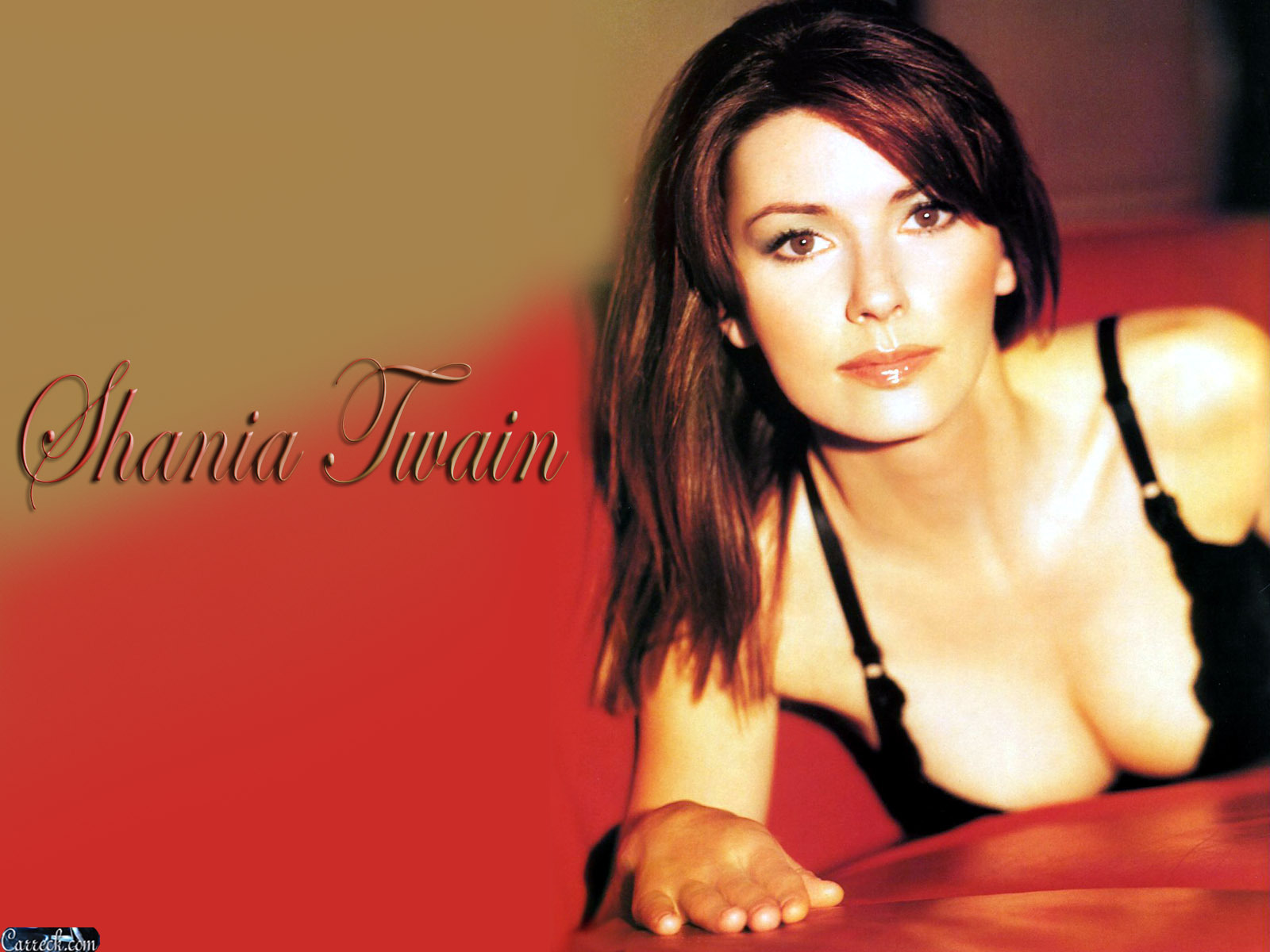 Shania Twain - Images Hot
