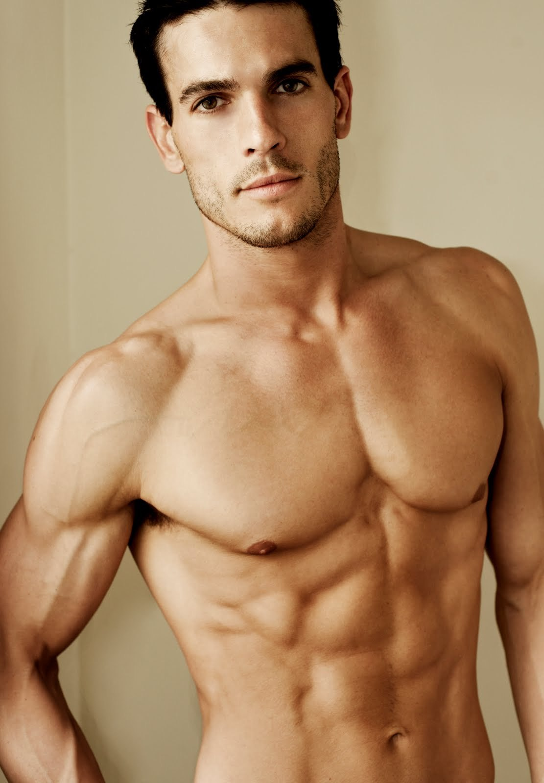 Male Models images Shirtlessness | Joshua Kloss HD wallpaper and ...
