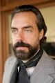 Silas Adams - deadwood photo