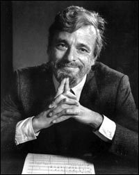 Stephen Sondheim پیپر وال possibly containing a business suit called Sondheim