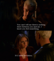 Spuffy = True Love 100% Real :) x