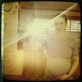 Sweet & Pregnant Lyssa