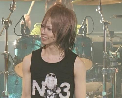 Takeru