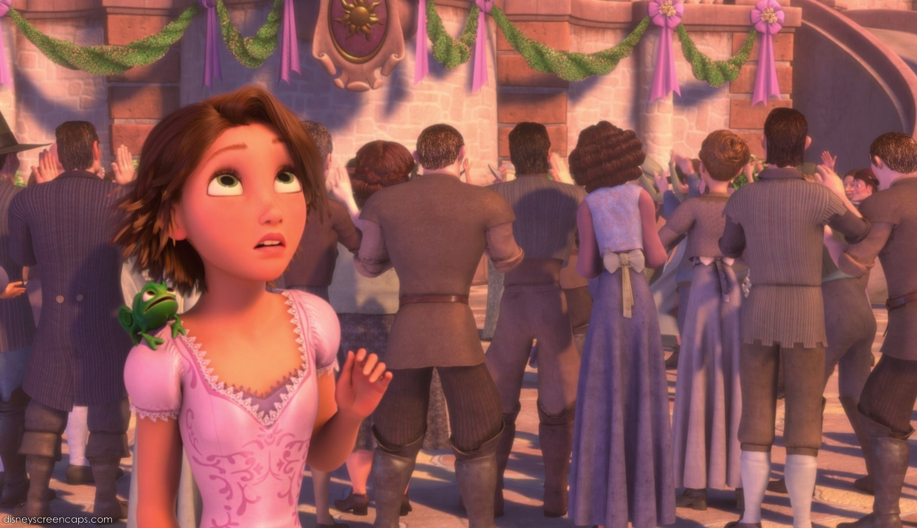 Tangled full movie hd download