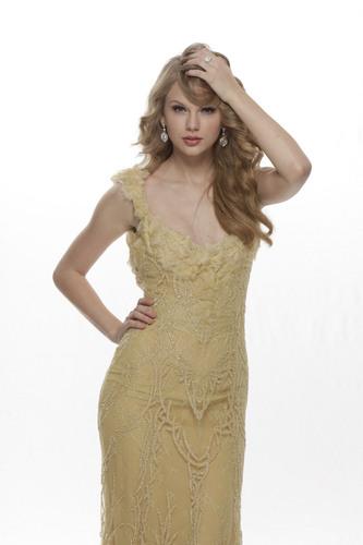 Taylor pantas, swift - lebih ACM Awards Portraits!