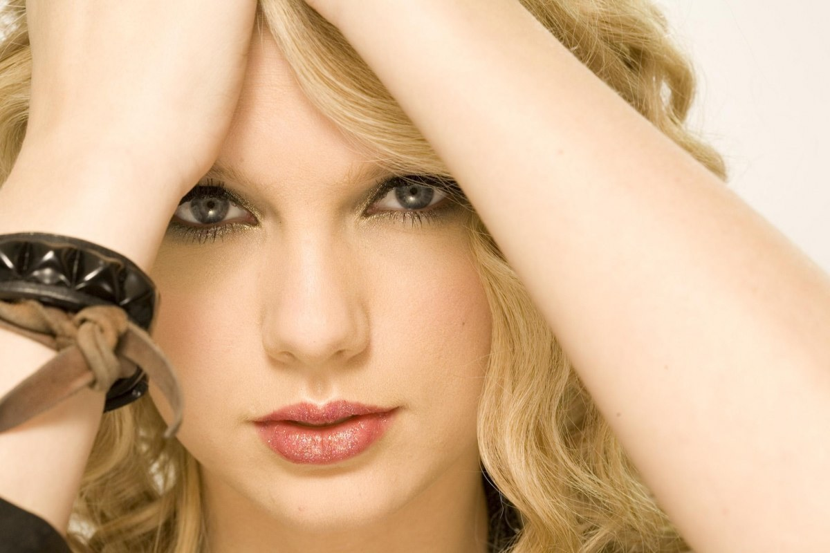 Taylor Swift images Taylor Swift HD wallpaper and background photos (20863722)
