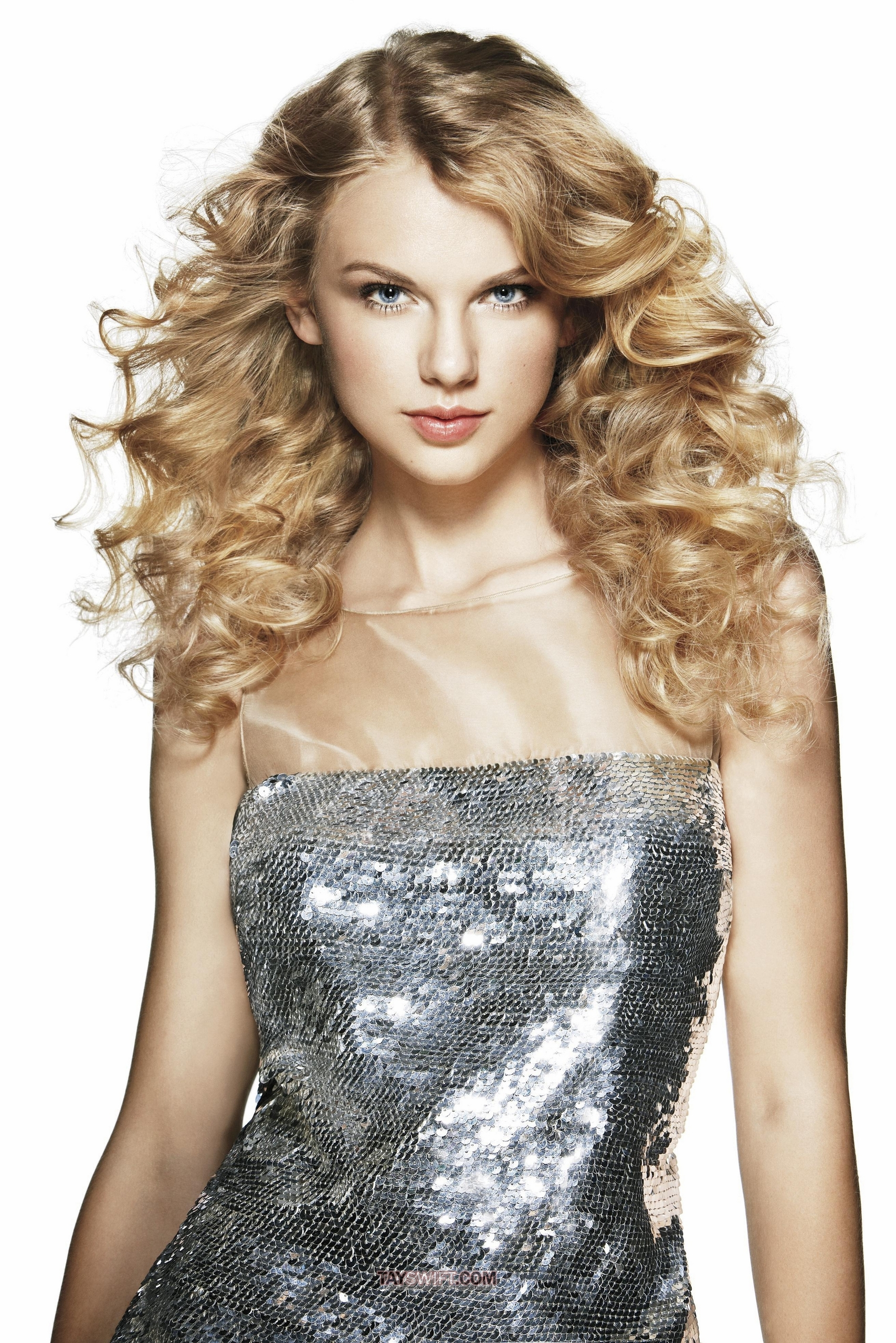 Taylor cepat, swift - ELLE photoshoot HQ