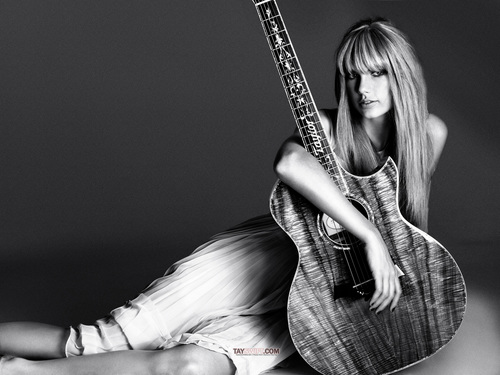 Taylor schnell, swift - ELLE photoshoot HQ