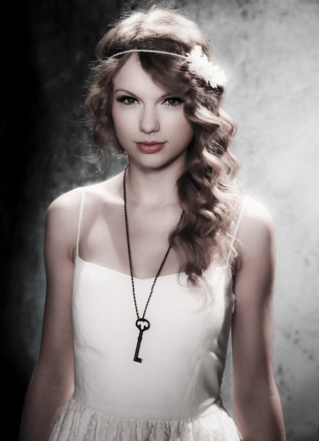 Taylor swift - Journey To Fearless Photoshoot - Taylor ...