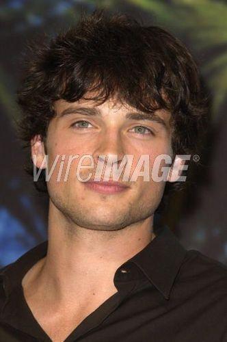 The 2002 Teen Choice Awards - Press Room