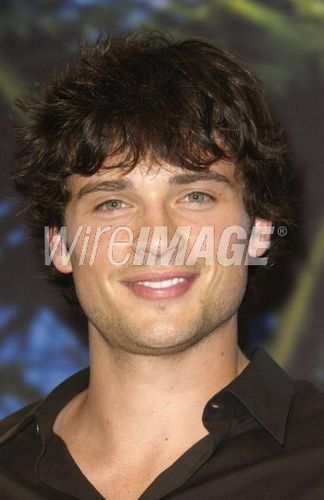 The 2002 Teen Choice Awards