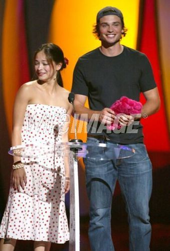 The 2004 Teen Choice Awards