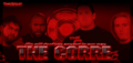 The Corre - the-corre fan art