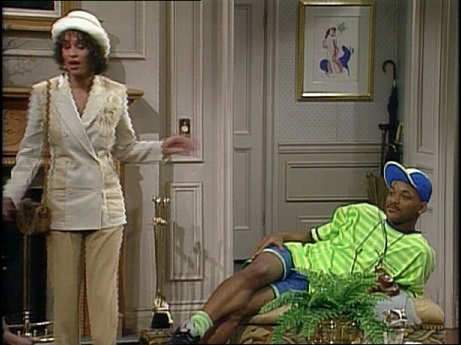 watch fresh prince of bel air online 1channel
