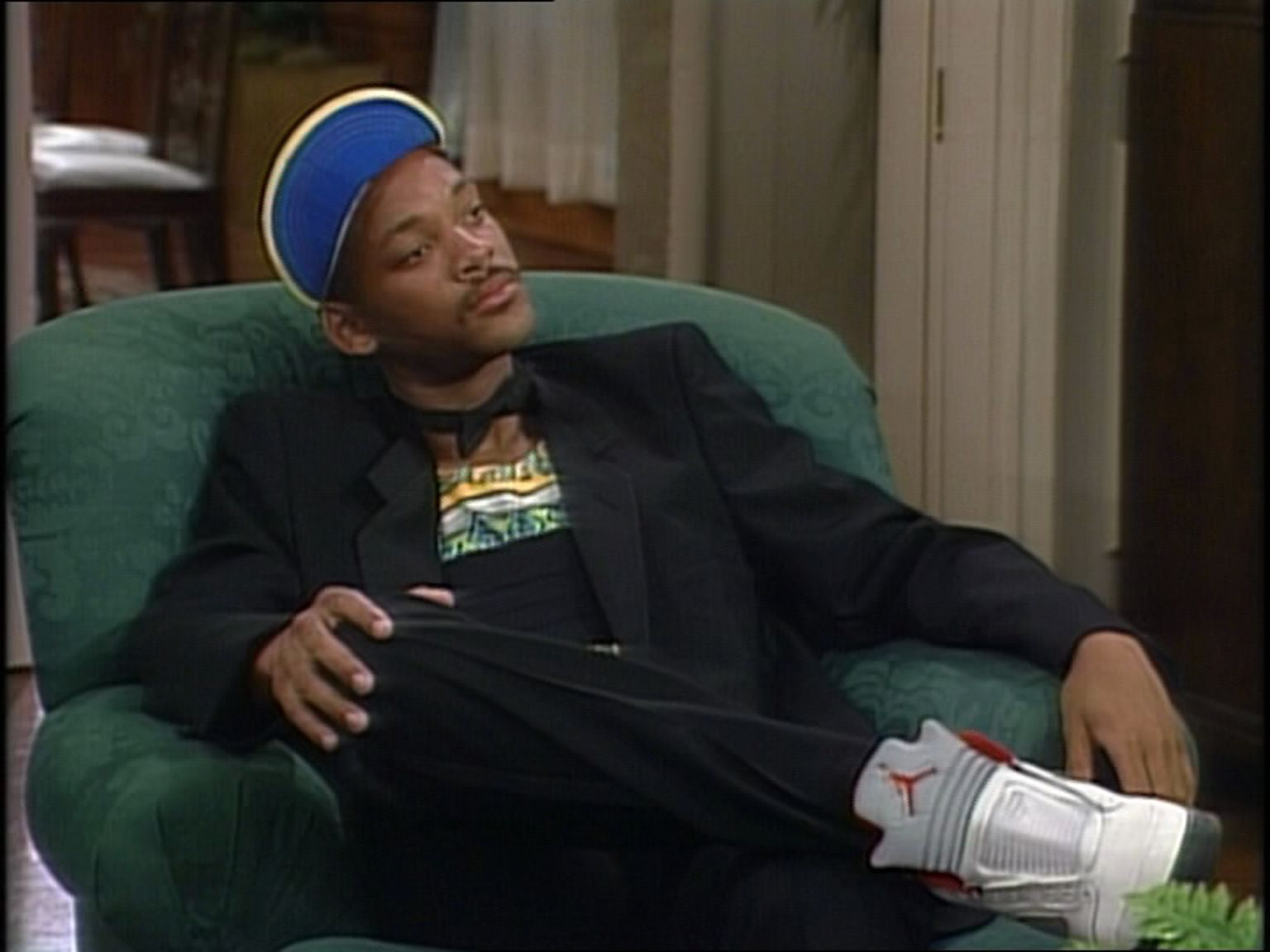 The-Fresh-Prince-of-Bel-Air-1x01-The-Fre