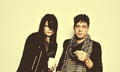 The Kills - the-kills fan art
