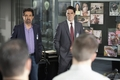 The Stranger stills (HQ) - ssa-aaron-hotchner photo